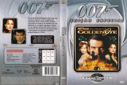 2002 BRAZIL SE.jpg