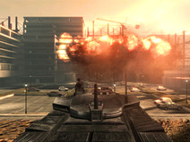 GoldenEye 007 Reloaded - Explosion.jpg