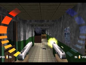 ge64screencaps (8).jpg