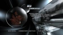 UE_DVD_MENU (3).jpg