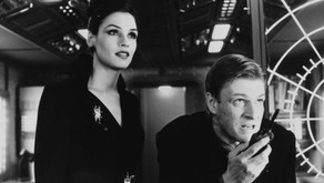 Sean Bean and Famke Janssen to star in live-action 'Knights of The Zodiac' adaptation