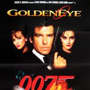 goldeneye germany video.jpg
