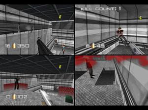 ge64screencaps (6).jpg