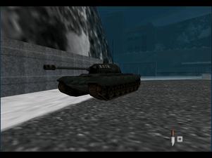 ge64_screenshots (6).png