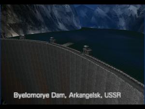 ge64_screenshots (3).png