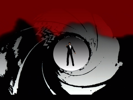 More time to play: 'GoldenEye 007' for XBLA leaks!