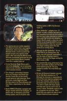 booklet_05_cover.jpg
