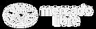 MercadoLibre-Grey_edited.png