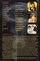 booklet_02_cover.jpg