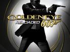 GoldenEye Reloaded_KeyArt_vF_080211_RGB.