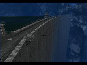 ge64_screenshots (4).png