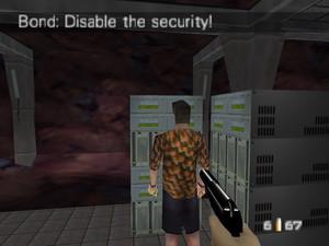 ge64_screenshots (2).jpg