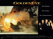 postercollector-couk-goldeneye-us-lobby-