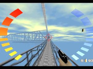 ge64screencaps (7).jpg