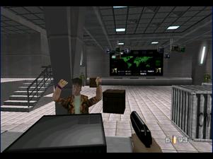 ge64_screenshots (7).png