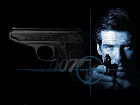 james-bond-shooting-wallpaper.jpg