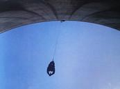 new-bungee.jpg