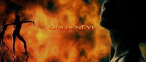 GoldenEye_1995_2160p_00023b.jpg