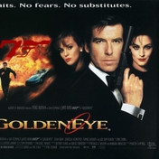 goldeneye uk quad.jpg