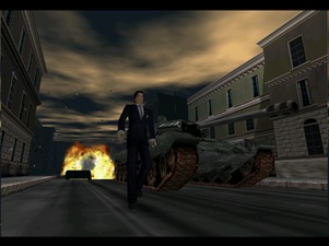 ge64_screenshots (8).png