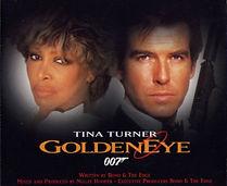 goldeneye-single.jpg