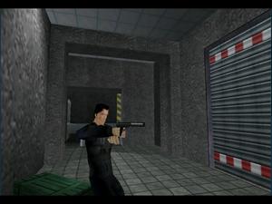 ge64_screenshots (5).png