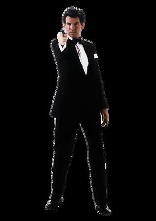 bond-shoot.png