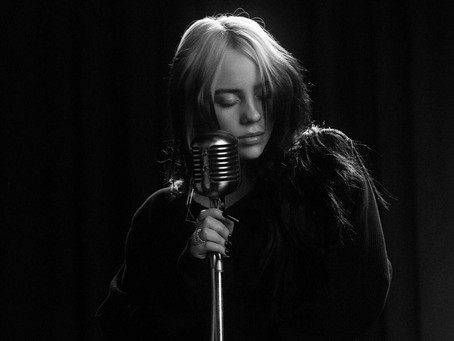 'No Time To Die': Billie Eilish premieres music video, OST tracklisting confirmed