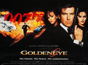 goldeneye-legendsofsfandfantasyart (1).j