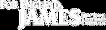 logo_black-removebg-preview.png
