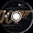 disc_cd.png