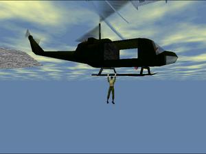 ge64_screenshots (1).png
