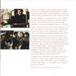 booklet_05.jpg