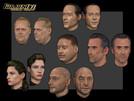 z_faces.jpg