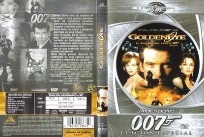 GOLDENEYE-SPECIAL-EDITION_LA_2002_web.jp