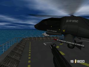 ge64_screenshots (2).png