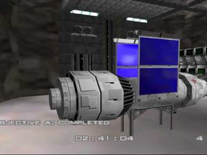 ge64screencaps (10).jpg
