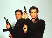 007_Bond_Trev (3).jpg