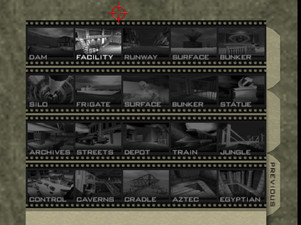 ge64screencaps (2).jpg