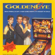 goldeneye-1996-f-1.jpg