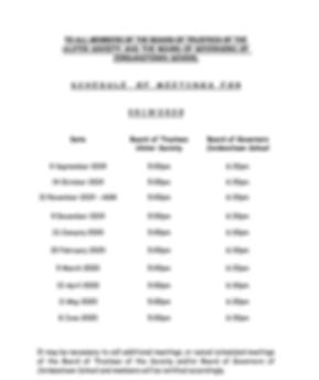 Schedule of Meetings 19_20.png
