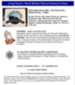 3-11-19 Bulletin.png
