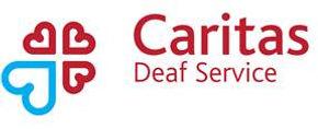 CaritasDeafServices.jpg