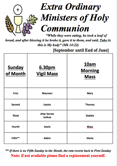 Eucharist 19_20.png