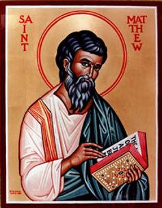 St.-Matthew.jpg