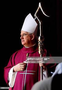 Bishop Treanor.jpg