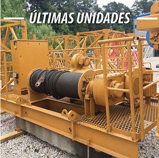 154-HC_ULTIMAS.jpg