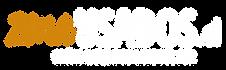 logo-Zona-Usados-G&E.png