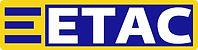 Logo ETAC.jpg