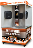 SST - Wellsville.jpg